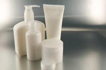Эффективность кремов из магазинов и аптек