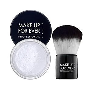 Пудра High Definition Powder Makeup Forever