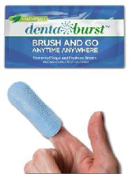 DentaBursts
