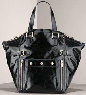 Женская сумка — какую выбрать?