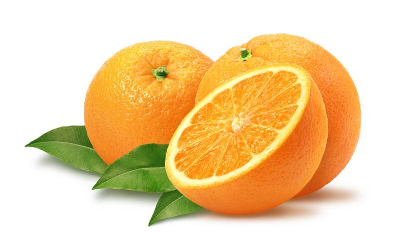 Полезный для кожи лица витамин С