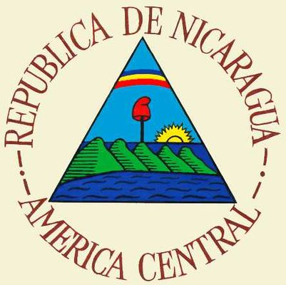 Мода и стиль в Никарагуа