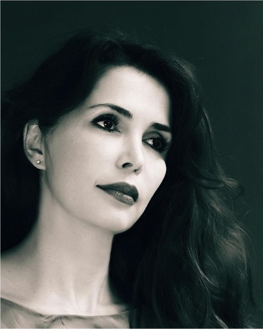 Ответы Ask Lavinia: о красоте и косметологии