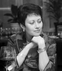 Ирина Гандилян фото