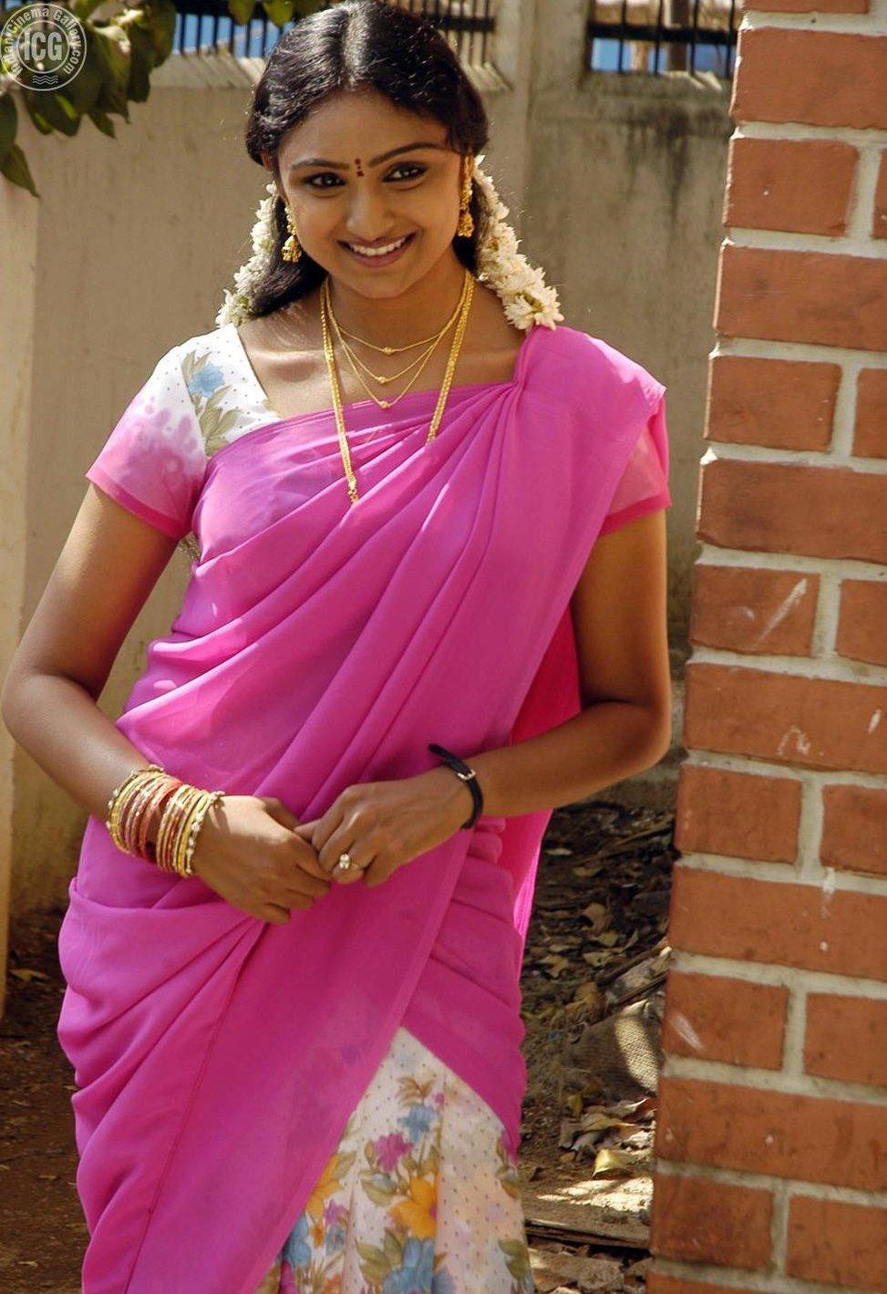 Фото индианок красивых в одежде и без фото 457-606