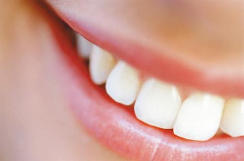 Ортодонтия и красота