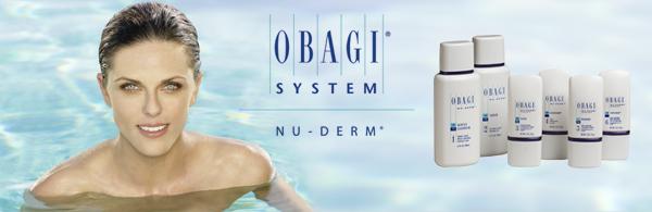 obagi system косметика