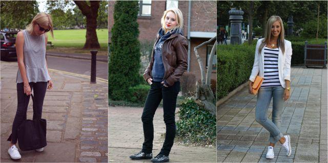 Студенты Гамбурга фото