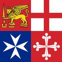Северные итальянки