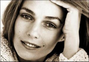 Наталья Андрейченко в молодости фото