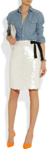 jcrew-ivory-ivy-sequined-silk-skirt-product-4-7393787-019126506_large_flex