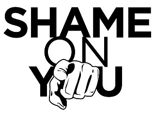 Name & Shame