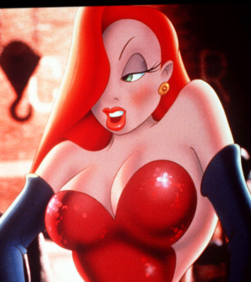 девушки с большой стоячей грудью:
