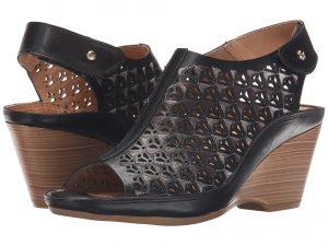 Обувь пиколинос
