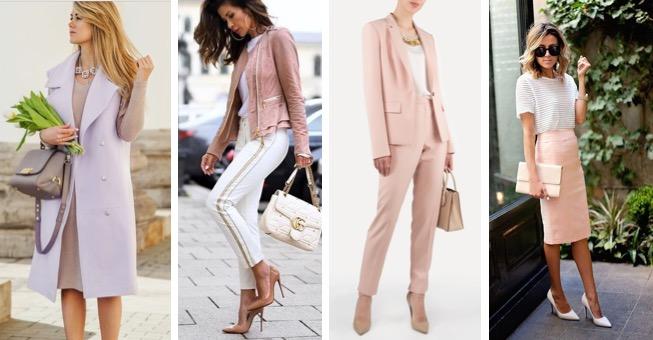 d9ff3cfc927fbcd Летняя мода - сезонная мода • Блог о красоте Лавинии Лонд